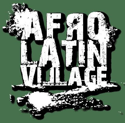 Salsa Festival Slovenia – Afro Latin Village